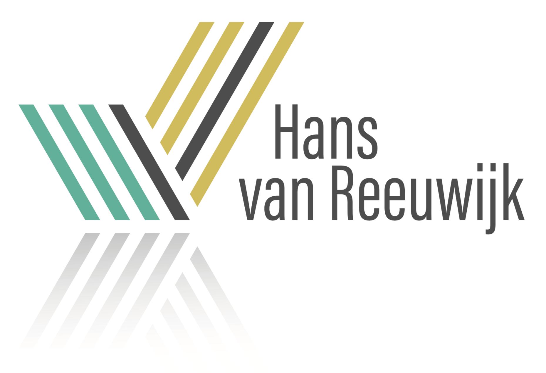 Hans van Reeuwijk